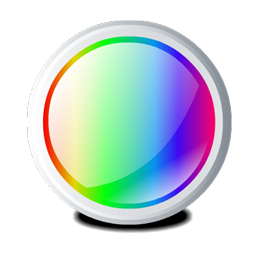 chrominance_icon