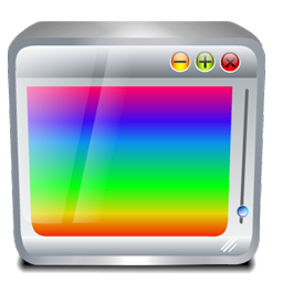 color_balance_b_icon