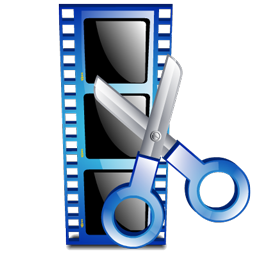 cut_film_icon