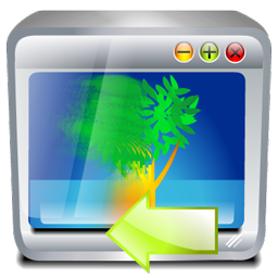 directional_blur_icon