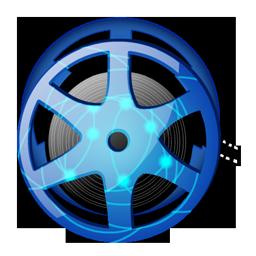 film_icon