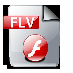 flv_icon