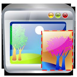 invert_icon