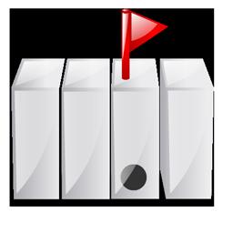 marker_icon