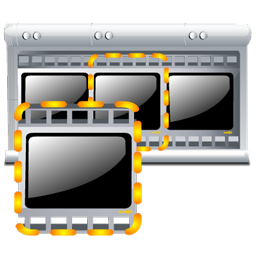 multi_trim_video_icon