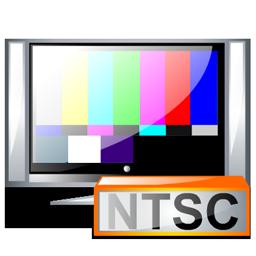 ntsc_icon