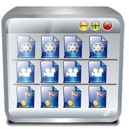 overlay_track_manager_icon