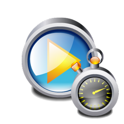 playback_speed_icon