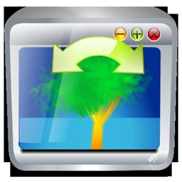 radial_blur_icon