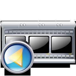 reverse_video_icon
