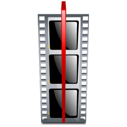 split_icon