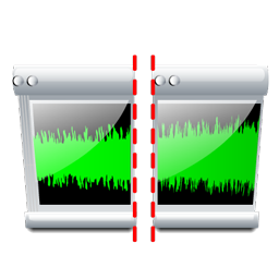 split_audio_icon