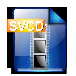 svcd_file_icon