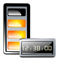 time_level_icon