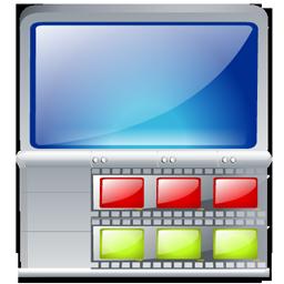 vlm_control_icon