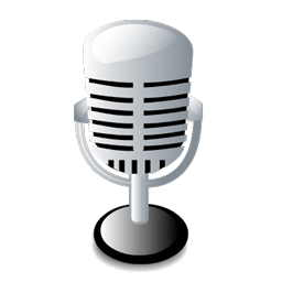voice_over_icon