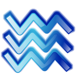 whizz_lines_icon