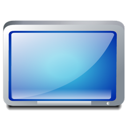 widescreen_icon