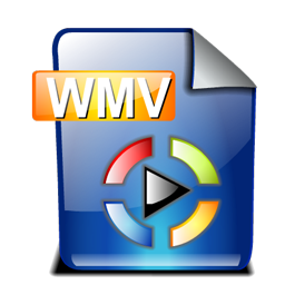 wmv_file_icon