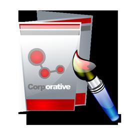 brochure_design_icon