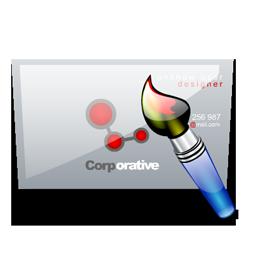 card_design_icon