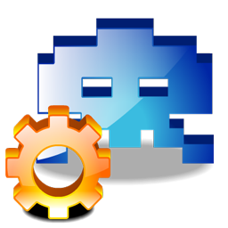 games_design_icon