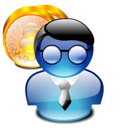 banker_icon