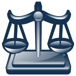 balance_icon