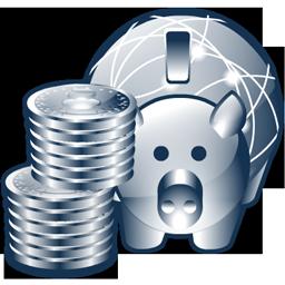 deposit_icon