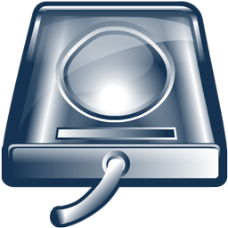 fingerprint_reader_icon