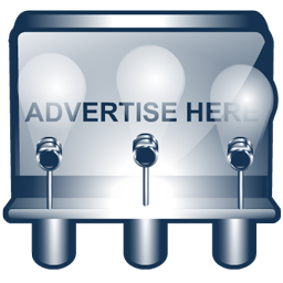 advertising_icon