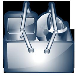 market_icon
