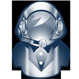 receptionist_icon