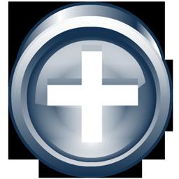 add_icon