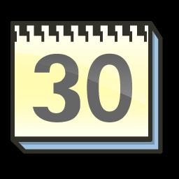 calendar_icon
