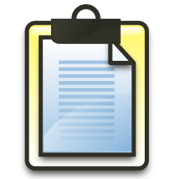 clipboard_icon