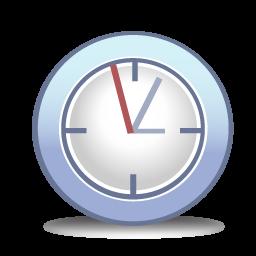 clock_icon