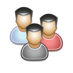 group_icon