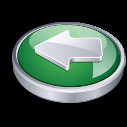 back_icon
