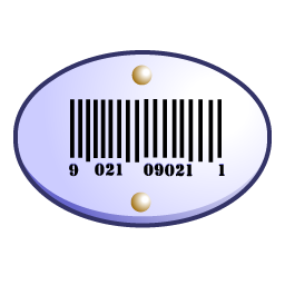 barcode_icon