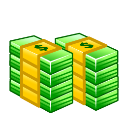 money_icon