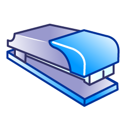 office_icon