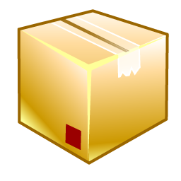 send_box_icon