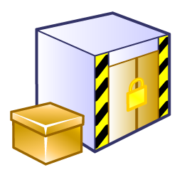 warehouse_icon