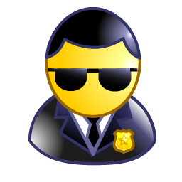 watchman_icon