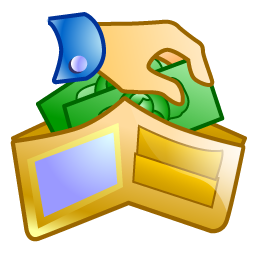 withdrawal_icon
