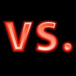 competitors_icon