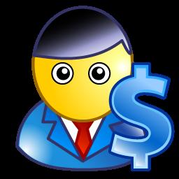 dealer_icon