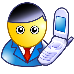 salesman_icon