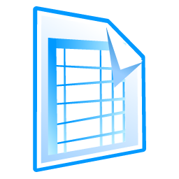 spreadsheet_b_icon